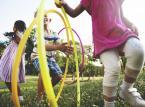 PIT za 2019 r. Ulga na dzieci: komu przysługuje i jak z niej skorzystać?
