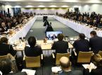 Zagraniczne media o istotnym znaczeniu konferencji warszawskiej