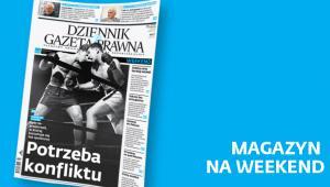 Magazyn DGP z dnia 15 lutego 2019 r.
