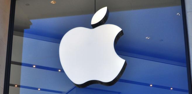 W walce o znak towarowy pomiędzy Apple Inc. a Pear Technologies Ltd., spółką zarejestrowaną w Makau