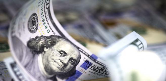 W Polsce wczoraj minęły cztery lata od ostatniej zmiany stóp procentowych