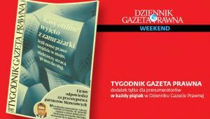 Tygodnik GP 22.02.19.
