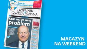Magazyn DGP 22.02.19.