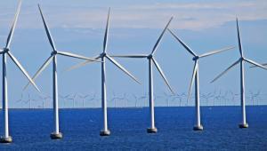 W maju 2018 roku PKN Orlen powołał zespół specjalistów w celu przygotowania i realizacji projektu na wykonanie koncepcji technicznej budowy morskich farm wiatrowych na Bałtyku.