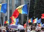 Mołdawia: Rozpoczęły się wybory parlamentarne