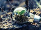 Ekologiczne rozwiązania BEST-EKO