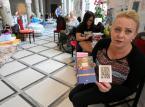 Hartwich o propozycji rządu dla niepełnosprawnych: To kolejny policzek dla naszego środowiska