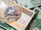 Lokalne władze na rządowej kroplówce. Resort finansów udziela pożyczek samorządowcom