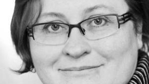 Prof. Iwona Paradowska -Stankiewicz krajowy konsultant ds. epidemiologii