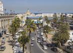Gniew algierskiej ulicy. Czy UE czeka kolejna fala migracji?