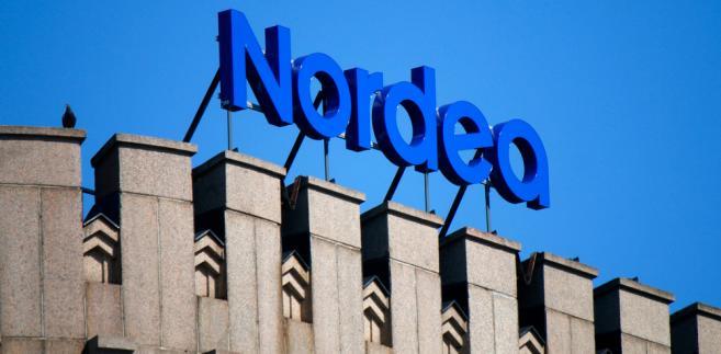Wiadomo, że do nielegalnych operacji wykorzystywane były rachunki bankowe m.in. w duńskim Danske Banku i szwedzkim Swedbanku. Teraz pojawiły się doniesienia o Nordei.