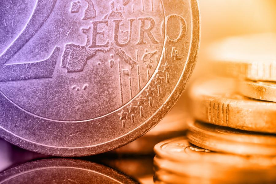 euro, strefa euro