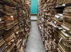 Rodzinne archiwa są ważnymi źródłami badań historycznych [WYWIAD]