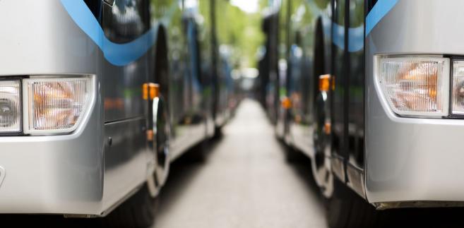 Sejm znowelizował ustawę o publicznym transporcie zbiorowym. Bilety ulgowe zostają