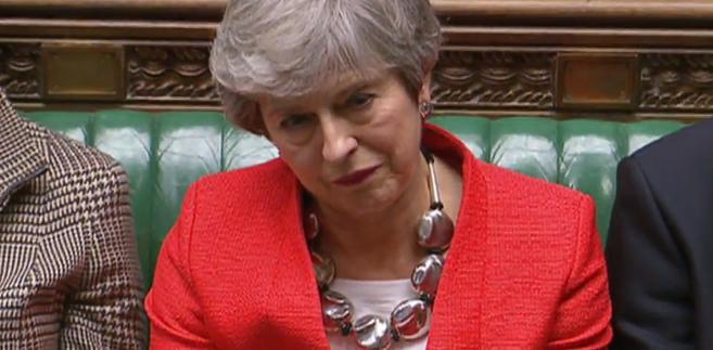 Przedłużenie terminu rozstania się z Unią może doprowadzić do tego, że Wielka Brytania skorzysta z prawa jednostronnego wycofania się z decyzji o opuszczeniu Unii i pozostanie we Wspólnocie.