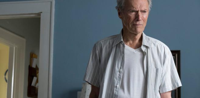 """Premiery w kinach: """"Przemytnik"""" Clinta Eastwooda i """"Wszyscy wiedzą"""" z Penélope Cruz"""