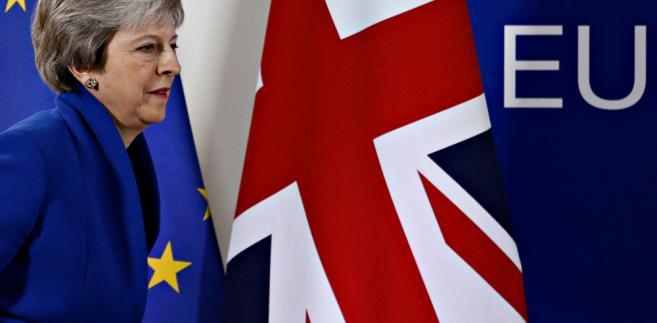 Nie można jednak wykluczyć tego, że Wielka Brytania skorzysta z prawa jednostronnego wycofania się z decyzji o opuszczeniu Unii i pozostanie we Wspólnocie.