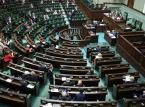 Sejm za utworzeniem Funduszu Polskiej Nauki