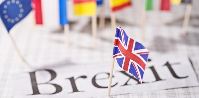 Jak podkreślił wiceszef resortu, cytowany w czwartkowym komunikacie, jest to krok w dobrym kierunku, ponieważ uporządkowany brexit jest najlepszym możliwym rozwiązaniem.
