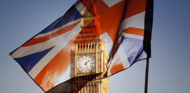 Wielka Brytania: W pierwszej debacie przedwyborczej tylko Johnson i Corbyn