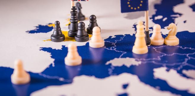 Na szczycie Rady Europejskiej wszystkie państwa UE powinny wyrazić zgodę na to, aby Zjednoczone Królestwo opuściło Wspólnotę w późniejszym terminie.