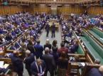 Wielka Brytania: Izba Gmin odrzuciła poprawkę ws. alternatyw dotyczących brexitu