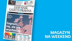Magazyn DGP 15.03.19
