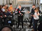 Sikorski, Kopacz, Buzek. Schetyna ogłasza kandydatów PO, którzy wystartują w wyborach do PE