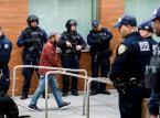 Polskie wątki w zamachu w Christchurch? Żaryn: Służby badają sprawę