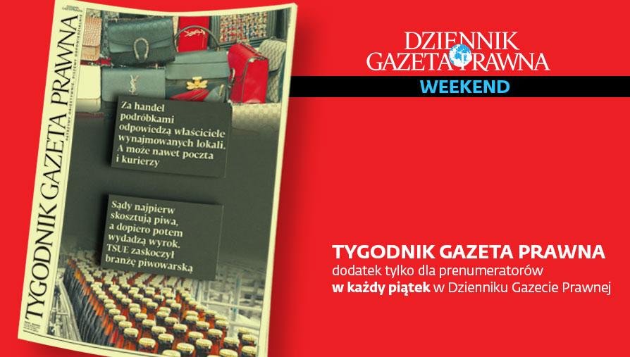 Tygodnik GP 21.03.19.