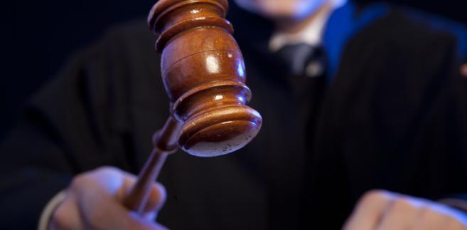 13 czerwca wyrok w procesie urzędników ws  organizacji lotu