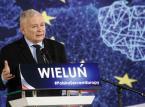 """Karczewski: W budżecie są środki na nową """"piątkę PiS"""""""