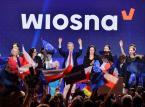 """""""Wiosna"""" przygotowuje się do eurowyborów. Wiemy, kto znajdzie się na listach"""