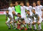 Mecze piłki nożnej i ręcznej bez publiczności. W tym Polska-Finlandia i Polska-Ukraina