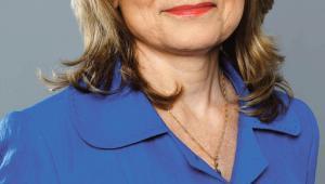 Dorota Szubielska, radca prawny, doradca podatkowy i partner w Kancelarii Radzikowski, Szubielska i Wspólnicy