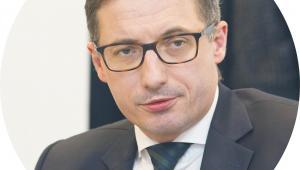 Piotr Kuczera prezydent Rybnika