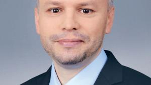 Adrian Prusik radca prawny, Wojewódka i Wspólnicy Sp. k.  fot. Konrad Koczywas/Materiały prasowe