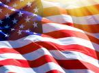 W Stanach Zjednoczonych trwa wojna o upadłość konsumencką