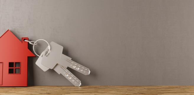 Sprzedaż nieruchomości a PIT. Wspólność majątkowa pozwoli uniknąć podatku