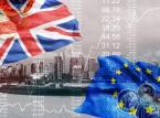 Pracujesz na Wyspach? Po twardym brexicie otrzymasz niższą emeryturę