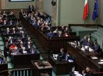 Sejm przyjął. Przegląd przepisów prawa pracy i zdrowia