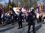 Marsz równości w Gnieźnie może się odbyć. Jest decyzja sądu