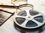 Krakowski Festiwal Filmowy 2020: Komasa i Żal na czele składów jurorskich