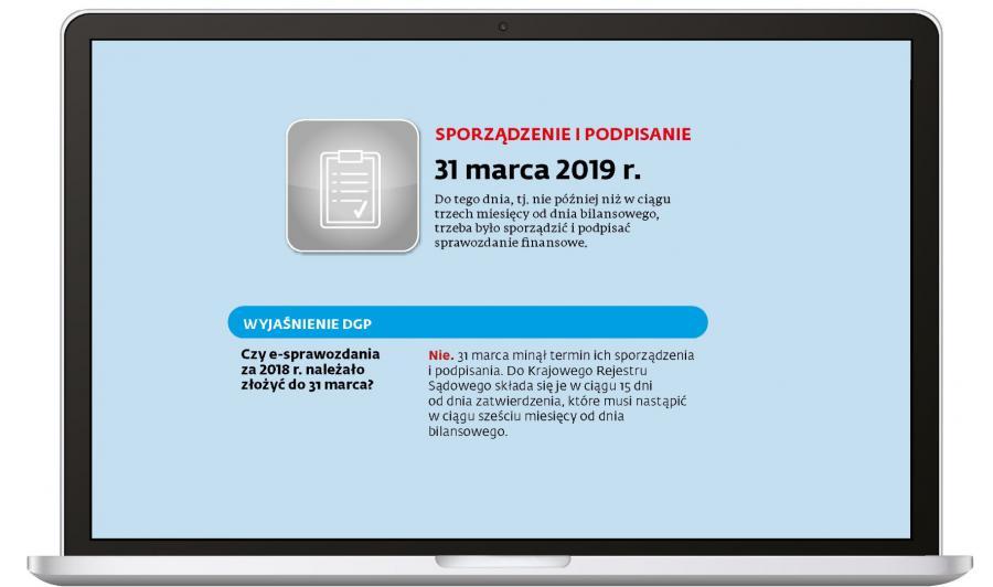 1. e_sprawozdanie finansowe - 31.03.2019