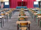 Dyrektor Centralnej Komisji Egzaminacyjnej: Być może trzeba będzie przesunąć terminy [WYWIAD]