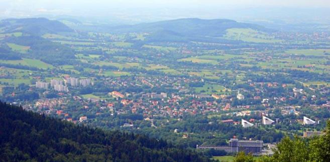 Niezwykłe miejsca na Śląsku na udany weekend