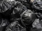 Jacek Ławrecki: Polska poczyniła ogromny postęp w kwestii przetwarzania odpadów