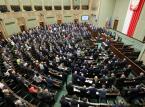 Komisja ustawodawcza Sejmu zarekomendowała przyjęcie z poprawkami projektu ws. zaostrzenia kar za pedofilię