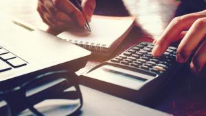 Ministerstwo Finansów konsekwentnie utrzymuje, że wydane 31 stycznia 2019 r. objaśnienia podatkowe do przepisów o raportowaniu schematów podatkowych będą aktualizowane. Regulacje te od początku ich obowiązywania budzą wiele kontrowersji.