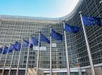 UE przedłuża sankcje w związku z aneksją Krymu i Sewastopola na rok